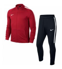 Survêtement complet Squad 17 Nike