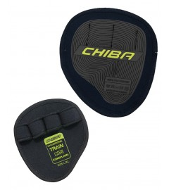 Motivation Grip Pad Chiba