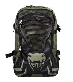 """Sac à dos """"Challenger Pro"""" Backpack - Khaki/Noir Venum"""