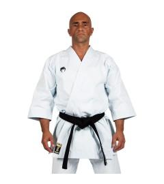 Kimono de Karaté Absolute Blanc Venum