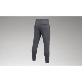 Training UA Rival Fitted Tapered Jogger