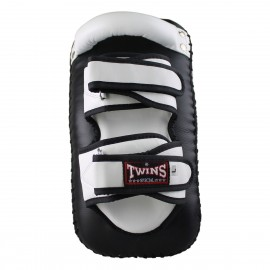 Paos TKP Noir/Blanc Twins Speciale