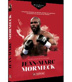 Jean-Marc Mormeck Amphora Edition