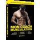 Mon Coach Musculation Amphora Edition