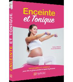 Enceinte et Tonique Amphora Edition