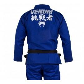 Kimono Challenger 4.0 BJJ GI Venum