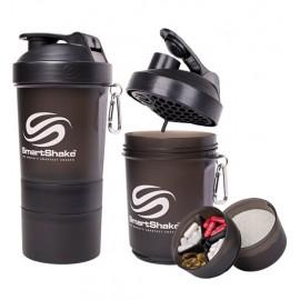 SmartShake - Neon 400ml