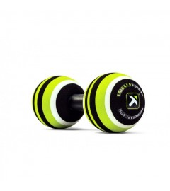 Massage Ball MB2 Trigger Point