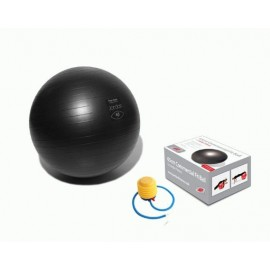 Gymball Pro Fit