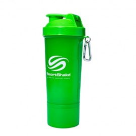 SmartShake - Slim 500ml