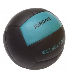 Medicine Ball 6kg Jordan