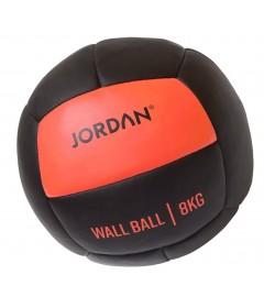 Medicine Ball 8kg Jordan