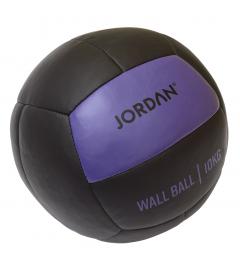 Medicine Ball 10kg Jordan