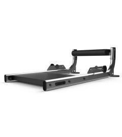 Hip Thrust Bench