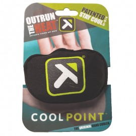Trigger Point Cool Point