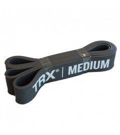 TRX Strength Bands Heavy