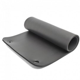 TRX mat with eyelets 13mm