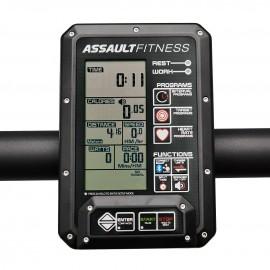 AirRunner Assault Fitness