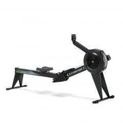 Rameur Concept 2 Rower Model E