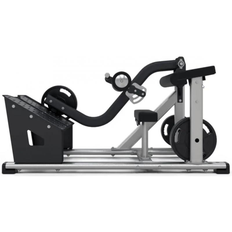 Hip-Thrust machine Exigo