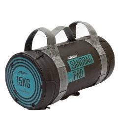 Sandbag Pro Power Bag 15 kg Jordan