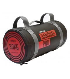 Sandbag Pro Power Bag 30 kg Jordan