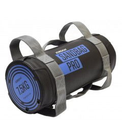 Sandbag Pro Power Bag 7.5 kg Jordan