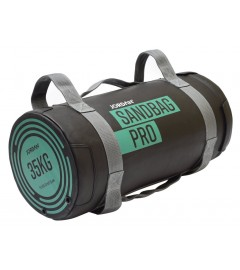 Sandbag Pro Power Bag 35 kg Jordan