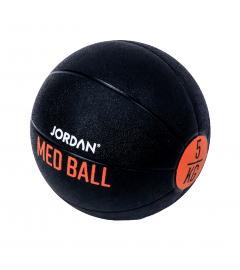 Medicine Ball 5kg Jordan