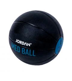 """Medicine Ball """"Pro"""" 4kg Jordan"""