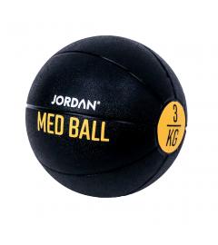 Medicine Ball 3kg Jordan