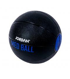 Medicine Ball 2kg Jordan