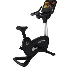 Life Fitness Platinum Club Series Discover SE3 HD