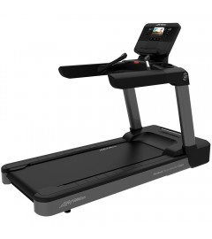 Life Fitness Tapis de course Club Series +