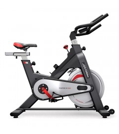 Life Fitness Indoor Vélo de spinning -  Cycling IC1