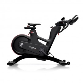 LIFE FITNESS VÉLO DE SPINNING - IC8 Power Trainer