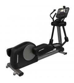 Life Fitness Vélo Elliptique Club Series +