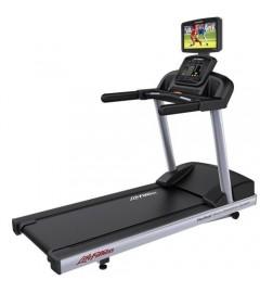 Tapis de course Professionnel Série Activate Life Fitness