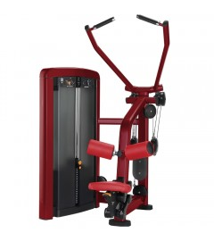 Pulldown Série Insignia Life Fitness