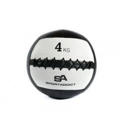 Medicine Ball - Wall Ball
