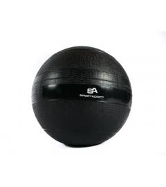 Slam Ball - Noir