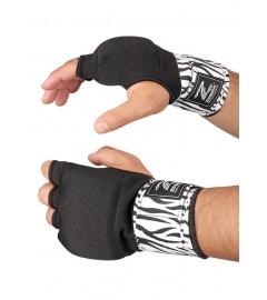 Sous-gants Performance Zebra