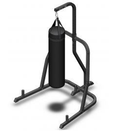 Boxsack-Halter / Nobu Athletics