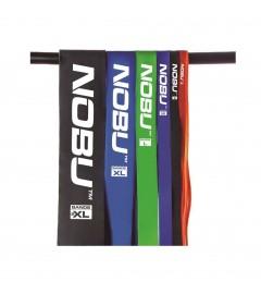 Bandes élastiques Powerband - Nobu Athletics