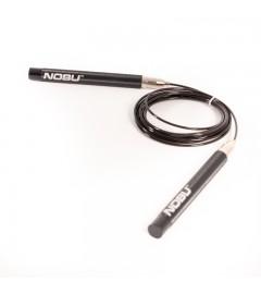 Corde à sauter ajustable Premium Nobu Athletics