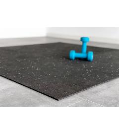 Home Fitness Eco Blackstone 5mm