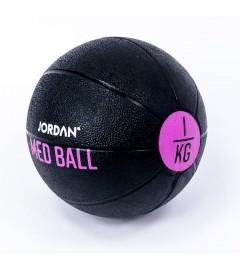 Medicine Ball 1kg Jordan