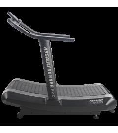 Tapis de course AirRunner Pro Assault Fitness