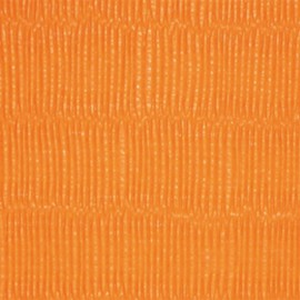Tatami vinyle paille de riz 2m x 1m