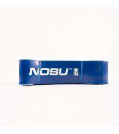Bandes élastiques Powerband xl 29-79kg (bleu) - Nobu Athletics